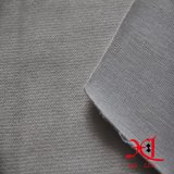 織物ポリエステル家具製造販売業の椅子のカーテンのソファーによって編まれるファブリック
