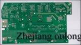 ULとの両面プリント配線板(JT002)