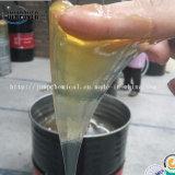 Chinesisches gelbes Farbe MP3-Fett-Lithium gegründetes Fett