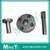 Изготовленный на заказ пунш DIN точности совмещенный металлом