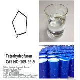 テトラヒドロフランかThf CAS: 109-99-9