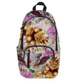 Места Bookbag плеча для того чтобы купить мешки компьютера Backpacks