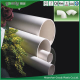 최신 인기 상품 PVC-U 하수 오물 또는 배수장치 관