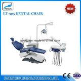 بديعة تصميم [س] أسنانيّة كرسي تثبيت وحدة ([لت-325])