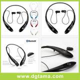 Hv900 Bluetooth 4.0 무선 스포츠 입체 음향 헤드폰 Sweatproof Earbuds 이어폰