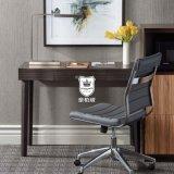 Les meubles d'hôtel de boutique de 4 étoiles avec raffiné Handcraft