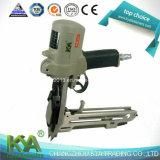 Пушка кольца Hr22 пневматическая d
