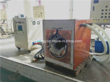 Het Verwarmen van de Inductie van de hoge Efficiency Apparatuur voor de Gieterij van het Metaal