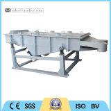 Machine van het Zeefje van het Poeder van de hoge Efficiency Multilayer Roterende Trillende