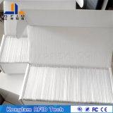Legicad Vant Chipkarte des Chip-RFID verwendet für Busplakat