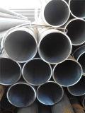 Tipo ASTM A53 GR de Youfa. Tubulação estrutural oleada Q345 de B Q235