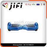 Motorino elettrico dell'equilibrio della scheda intelligente di librazione con Bluetooth