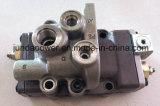 調整装置(HPVO102)の日立EX200-5掘削機油圧ポンプ