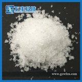 Oplossing 99.9% het Chloride Cecl3 van Watertreatment van het Cerium