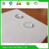 Pellicola respirabile del PE Flexograph di stampa variopinta della Cina per il pannolino