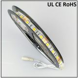 tira flexible IP65 de 3528SMD LED