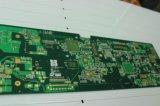OEM Douane PCB&PCBA in Fabrikant van PCB van China de Stijve