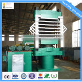 EVA-schäumende Produktion Zeile-Vulkanisator Maschine