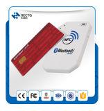 ドアのアクセス制御ACR1255のための無線RFID NFCのカード読取り装置