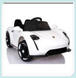 De goedkope Auto's van het Stuk speelgoed met 2.4G Bluetooth