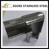 De Elleboog van de Pijp van het Roestvrij staal van Ss304 Ss316 voor Leuning