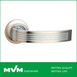 Qualität Zamac Entwerfer-Tür-Griff mit Cer (Z1351E3)