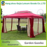 高品質のWaterprooの結婚式のための耐久の屋外のおおいのテント
