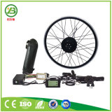 Jb-104c 48V 500W Motores Elétricos Kits de Motor para Bicicletas