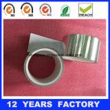 63mm con nastro adesivo a temperatura elevata del di alluminio
