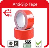 Shanghai Yong Crown Safety Non-Slip Tape