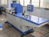 機械GM129bを形作る自動管端