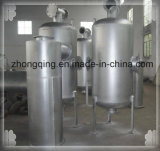 Поверните неныжную покрышку в завод пиролиза масла