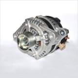 Alternador do carro para Toyota RAV4 (Lester 11323 104210-2090 104210-4750 27060-31100)