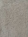 Toalhas de banho de prata anti-baterianas da fibra