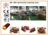 Heet KH 150 verkoopt de Machine van de Deklaag van de Chocolade