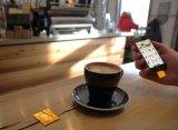 Cargador de 2016 emergencias una batería 300mAh de la potencia del uso del tiempo