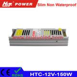 gestionnaire de 12V150W DEL avec la fonction de PWM (HTC Serires)
