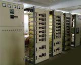Switchgear do Gcs/painel do interruptor/painel de distribuição elétricos Withdrawable