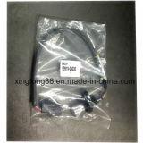 Toyota- Corollareizbarer Stellungsgeber 90919-05030
