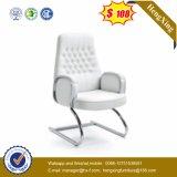 Стул встречи офисной мебели PU/Leather конференции 0Nисполнительный (HX-NH005)