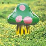 Gc-120 делают диктора водостотьким /Lawn диктора гриба