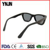 Джинсовой ткани хмеля Ynjn солнечные очки конструктора самой новой Hip вскользь изготовленный на заказ