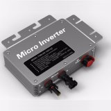 300W van het Micro- van 100V/110V/120V/230V de Multifunctionele Omschakelaar van de Band Net van de ZonneMacht