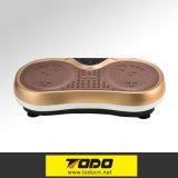 200W適性機械極度の薄く完全なボディ振動版Td006c-6
