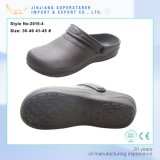 Удобное качество сандалий убедило Clogs сада ЕВА