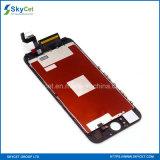 Мобильный телефон LCD OEM первоначально для iPhone 6s плюс экран касания LCD
