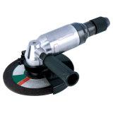""""""" rectifieuse de cornière industrielle de l'air 7 dans des outils d'air (HN-180A)"""