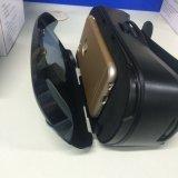 Die neuesten Gläser des VR Kasten-3D für genießen Spiel 3D oder Filme auf Smartphones