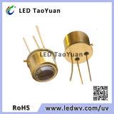 Fuente de luz UVC del LED 265nm