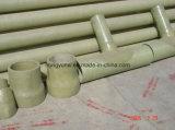 FRP/te de la fibra de vidrio disponible en varias tallas